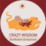 Crazy Wisdom Logo.jpg