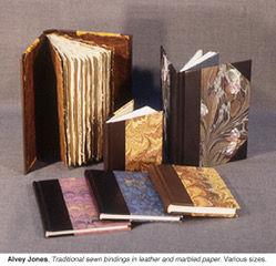 AlveyBooks1.jpeg