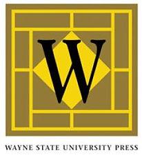 WSU-Press-Logo.jpg