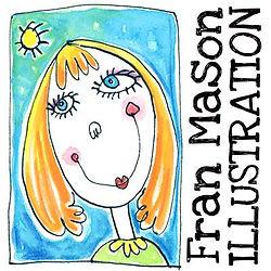 Fran Mason Illustration.jpg
