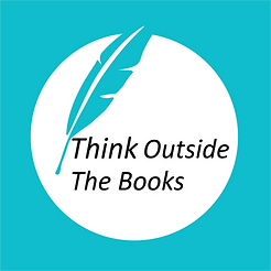 Think Outside the Books.png