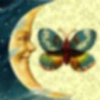 Moon Moth Press.jpg