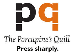 porcupinesquill_logo.jpg