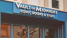 Vault of Midnight.jpg