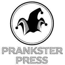 Prankster Press.jpg