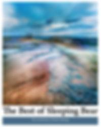Robert DeJonge.jpg