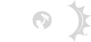logo-light%20(1)_edited.png