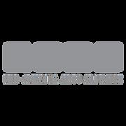 MAAA logo.png