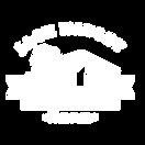 JHBM logo.png