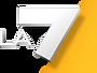 1200px-LA7_-_Logo_2011.svg.png