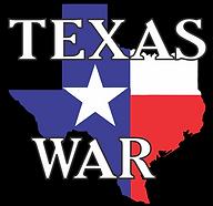 logo texas war.png