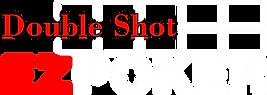 Bouble Shot Logo.png