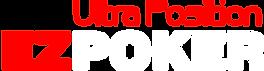 Position Poker Logo.png