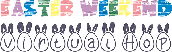 EWVH logo.jpg
