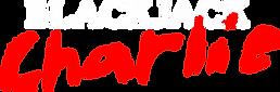 Blackjack Charlie Logo.png