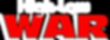 High Low War Logo 4.png
