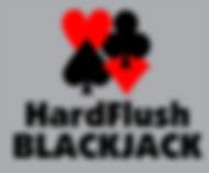 Hard Flush Blackjack Logo.png