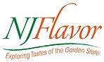 NJFlavor Logo.jpg