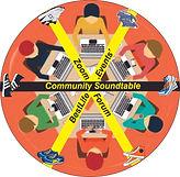 community soundtable.jpg