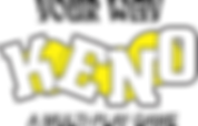 WY Logo black.png