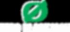 Zero Blackjack logo (2).png
