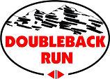 2019 BBQ DBR logo.jpg