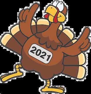 2021 WTT turkey clipart_edited.png