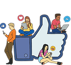 FAVPNG_clip-art-social-media-marketing_u