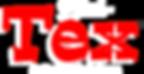 Mini-Tex Logo.png