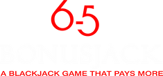 Bonusjack logo.png