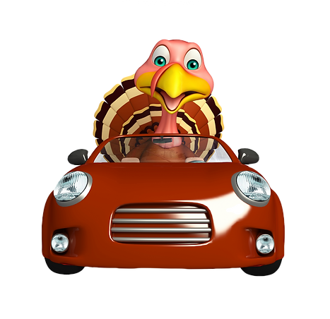 turkey%20in%20car_edited.png