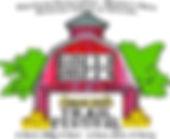 2019 BBQ Logo.jpg