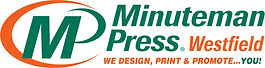 Minuteman Logo.jpg