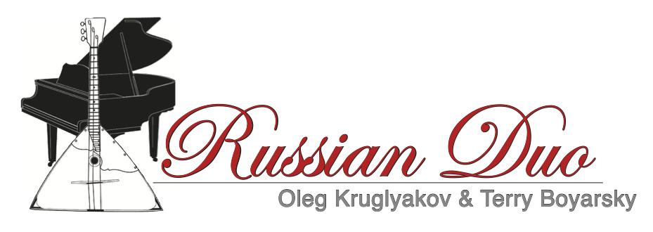 Russian Duo