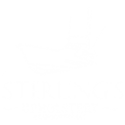 Sterlings logo white.png