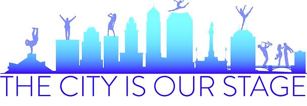 CIOS Logo.png