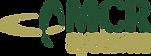 23001_MCR_Updated_Logo_RGB_edited.png