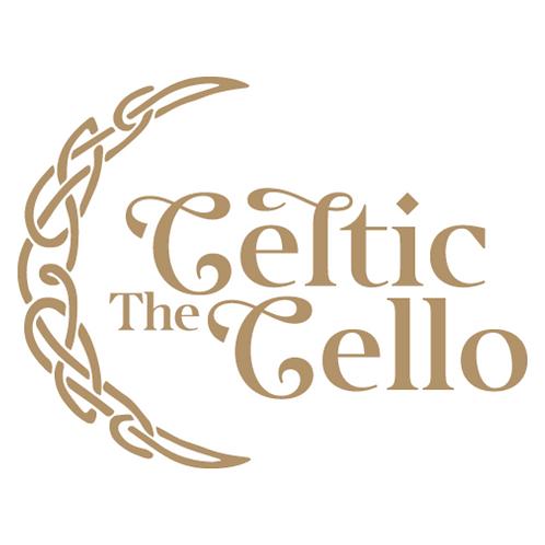 An Irish Blessing - Cello Quartet sheet music