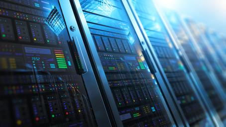 Secure Hosting Platform - May 2019 Update