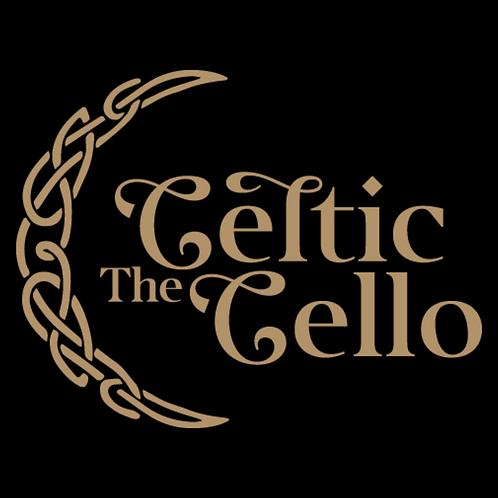 The Parting Glass - Cello Quartet sheet music