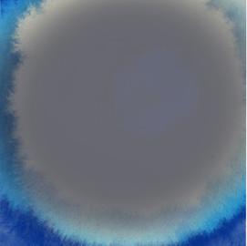Eclipse I, 2020