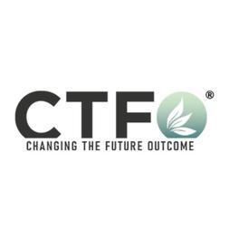 CTFO - CBD Consultant & Educator