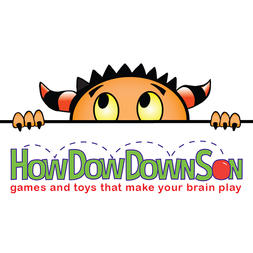 HowDowDownSon