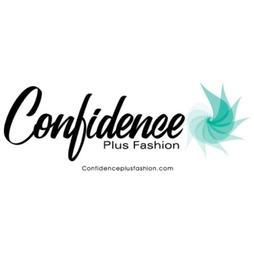 Confidence Plus Fashion