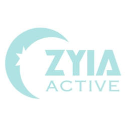 Zyia Active- Cynthia Henning