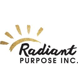 Radiant Purpose Inc