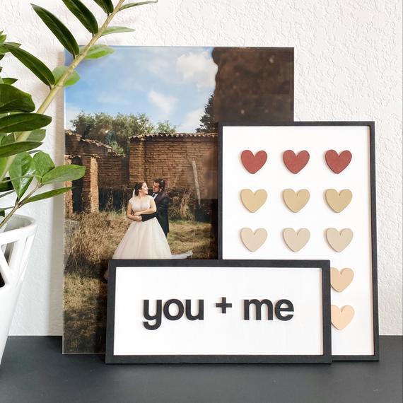You + Me .jpg
