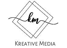kreative media.jpg