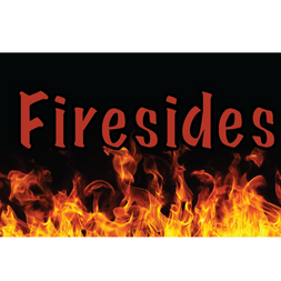 Firesides Food Truck & Catering