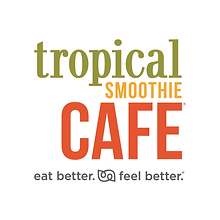 tropical smoothie.png